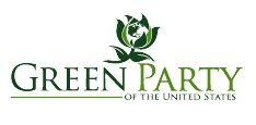 Green Party (United States) logo.gif