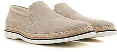 Designer Shoes for Men | Raffaello Network