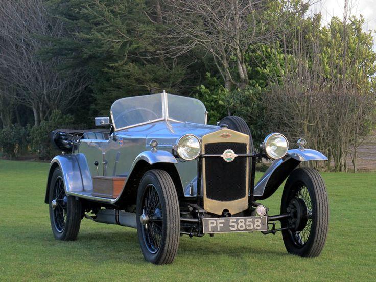 Best Classic British Cars Images On Pinterest