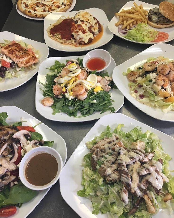 Mama S Chinese Kitchen Chiang Mai