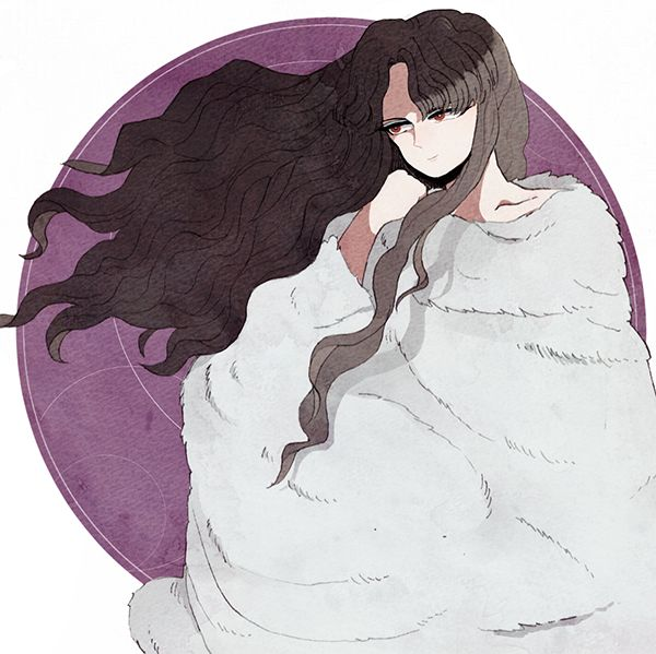 「犬夜叉 INUYASHA ⑤奈落グループ編」のおすすめ画像 321 件