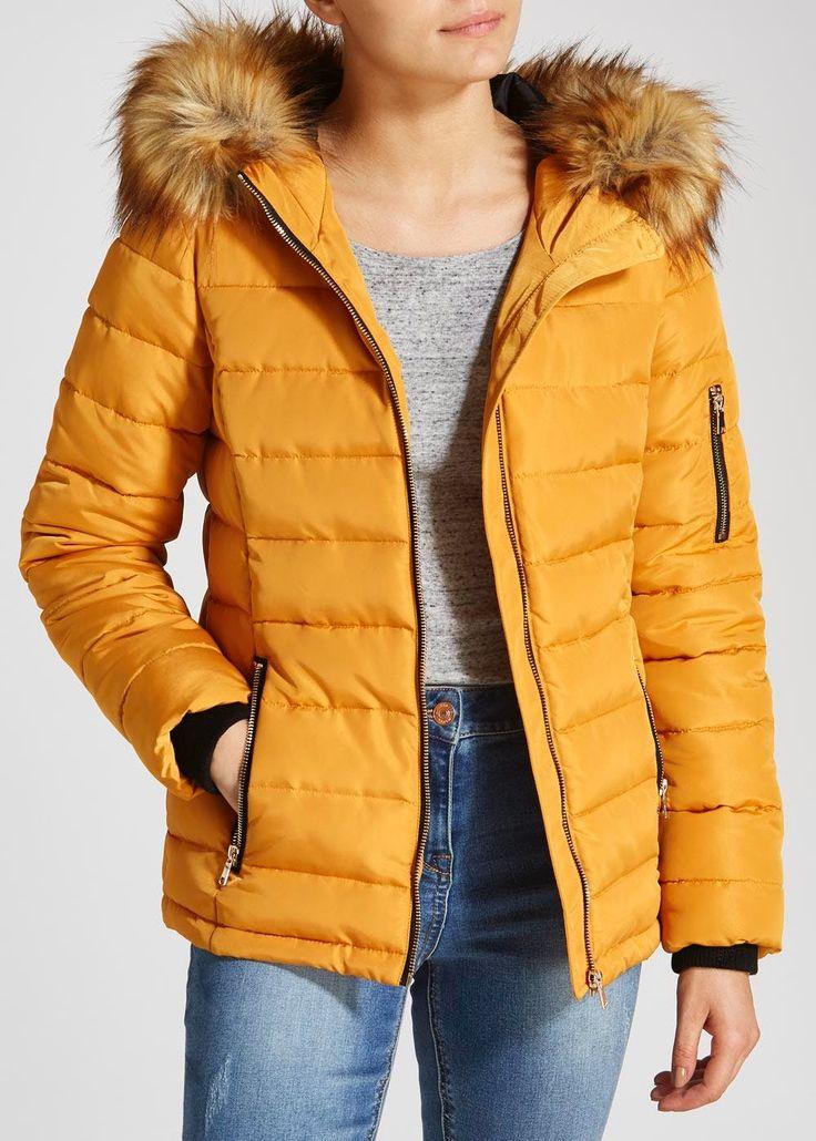 152 Best Coats Jackets Images On Pinterest Coats