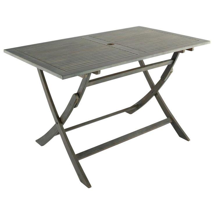 Oltre 25 fantastiche idee su tavolo pieghevole su for Tavolo da esterno pieghevole
