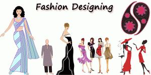 Fashion Designing colleges in India - NIFT has emerged as one of the leading Fashion Designing colleges in India.  - http://social.topcount.co/index.php/2016/05/10/fashion-designing-colleges-in-india-3/ #Fashion_Designing #Top_Fashions