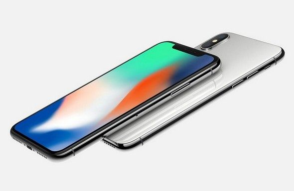 DISCOVER BRAND NEW IPHONE X, IPHONE 8 AND APPLE WATCH #iphone8 #apple #applewatch #limitededition #baselshows #basel #mostexpensive | http://www.baselshows.com/most-expensive-2/discover-brand-new-iphone-x-iphone-8-and-apple-watch
