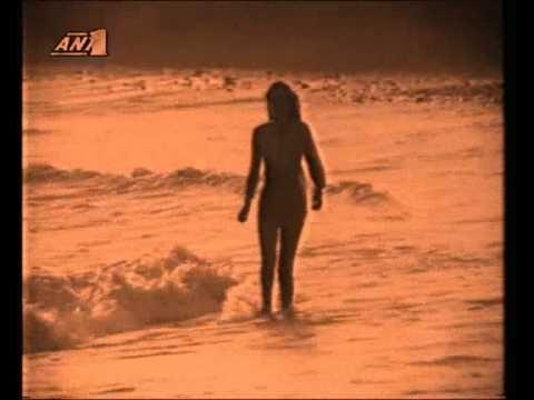 ▶ Σ'αναζητώ - Μ. Δημητριάδη - YouTube