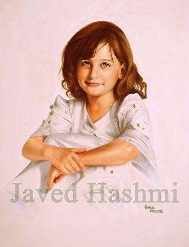 Cute Child 2 - Size: 18X24 Inch - Medium: PRINT ON PAPER ... http://www.amazon.in/dp/B01N1A3X4F/ref=cm_sw_r_pi_dp_x_Nuu5yb07Z79X1