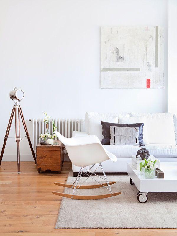 18 best images about decolores on pinterest - Pintar la casa ideas ...