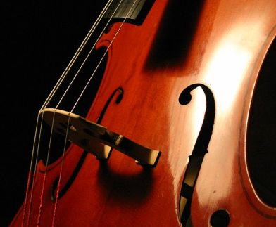 ROMANTIC AND EASY LISTENING CELLO MUSIC FROM MELLOW CELLO