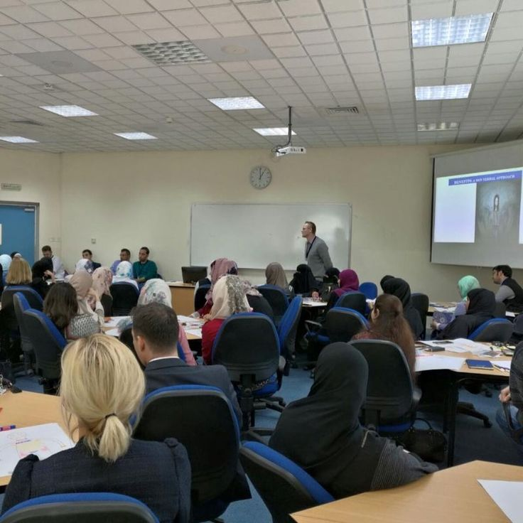 ATIC Art Therapy Establishing the 1ST Art Therapy Service in Dubai UAE Part III Arts Therapy Conference in the UAE