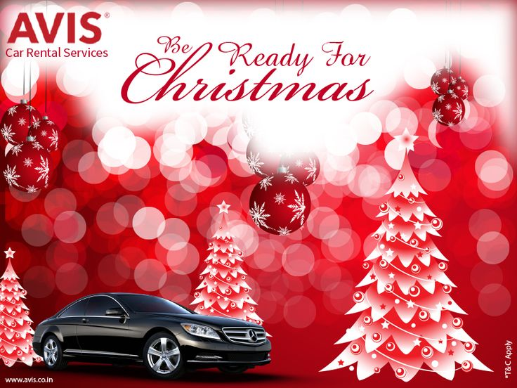 Christmas is a festival of enjoyment and fun. If you Plan to spend your Christmas Holiday in India.  Here are some of the most happening spots for spending Christmas holidays in India like Bangalore Cochin Delhi Gurgaon Goa Hyderabad Jaipur Mumbai Manali Mysore  Shimla etc. so start planning your Christmas festival holiday and New Year celebration with a great car rental deal from Avis India!