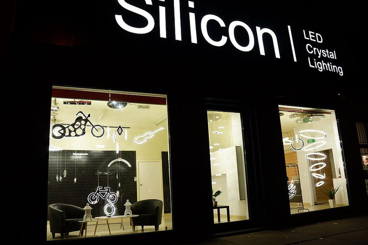 If you are looking for high quality energy efficient LED Lighting products at competitive prices in Melbourne then silicon lighting is the perfect place for you to visit..