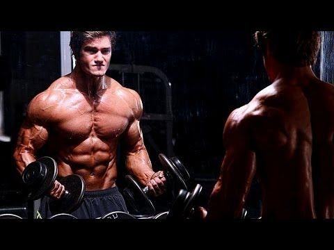 bodybuilding  fitness motivation  you earn your body