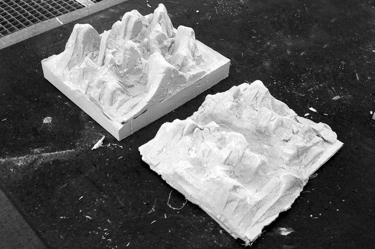 Tire Plaster Castings : Best images about plaster casting on pinterest models