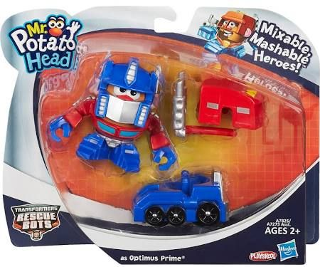Transformer toys at target google search transformer party pinterest transformer party