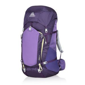 """Name Brand, Good as New, Gently Used Camping Gear Sale -  Don't judge a tent by its tent bag. Just because the tent bag looks a little beat up doesn't mean that the tent inside isn't near perfect. In fact, if it wasn't for the bag, and the fact that we're calling this a """"used camping gear sale,"""" you'd never know that the tent had ever seen the inside... - http://losporcos.com/name-brand-good-as-new-gently-used-camping-gear-sale.html"""