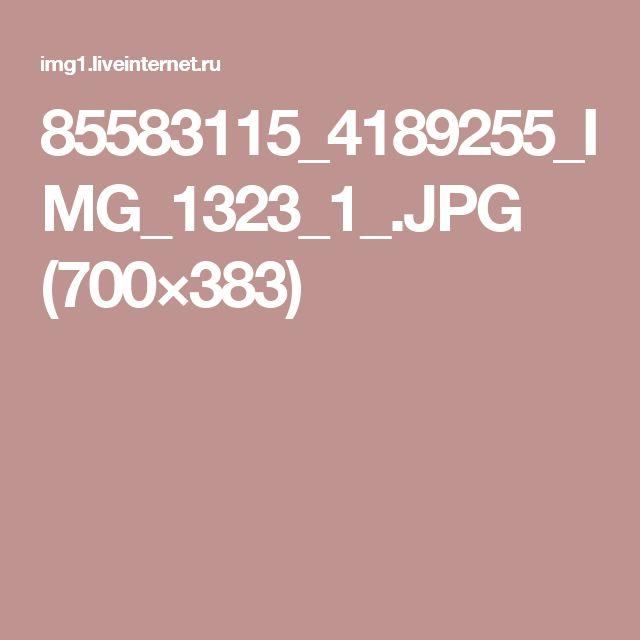 85583115_4189255_IMG_1323_1_.JPG (700×383)