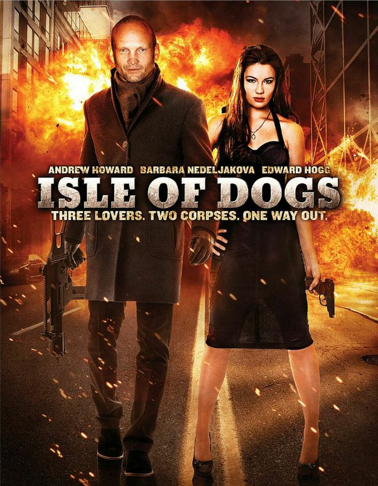"""#IMDb #movie #movies #dvd #dvds #film #films #ActionMovie #ActionMovies #ThrillerMovie #ThrillerMovies (Short Synopsis) """"In this gritty crime #thriller, a brutal London gangland boss discovers his new trophy-wife is having an affair, hunts down her lover, issues a grim ultimatum … and a deadly game begins."""" (Starring) Andrew Howard (Limitless, The Hangover: Part II, Transformers: Revenge of the Fallen), Barbara Nedeljakova (Hostel Part 1 & 2, Shanghai Knights), Edward Hogg, (Anonymous…"""