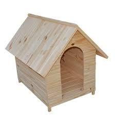 Resultado de imagem para preço casinha de cachorro de madeira