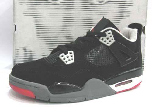 Air Jordan 2.5 Team Blanc/Bleu en vente