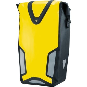 100% water proof. Topeak Pannier DryBag DX - House of Chain