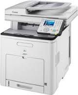 Download Canon MF4800 UFRII/UFRII LT drivers for All Windows (10/8.1/8.0/7 /Vista/XP/2000 (64bit and 32 bit) and Mac OS X Series. Canon Printer Driver, Download Canon UFRII Printer Software Updated version. The MF4800 uses just 2.1 watts in Energy Saver mode. It's equipped with two sided printing will help to cut down the amount of paper you