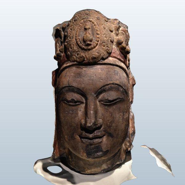 ormsby buddhist single men 2018-7-14 mala beads - 108 and wrist malas for buddhist mantras sort by grid view list view heart chakra  men's double wrap silver nirvana bracelet $ 20800 2.