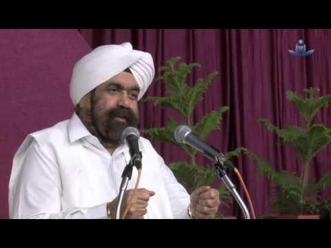 Spiritual Love - H.H.Sant Rajinder Singh Ji Maharaj