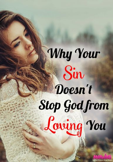 god strikes down on the city of sin Jesus, the son of god in human form, willingly took all of our sin on himself and paid our penalty of death in this is love, that he laid down his life for us in this is love, that he.