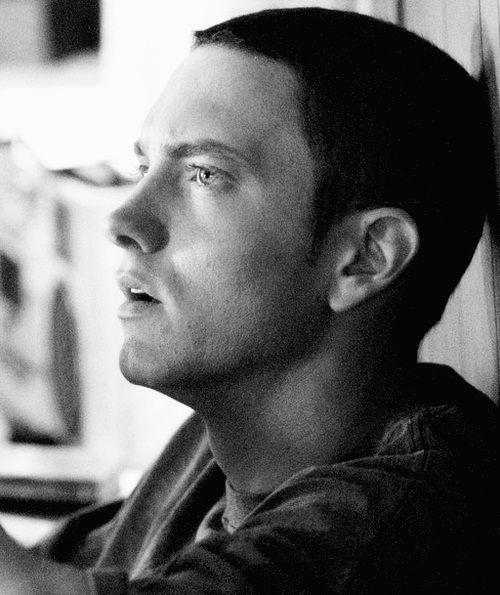 197 best Eminem images on Pinterest | Rap god, Slim shady ...