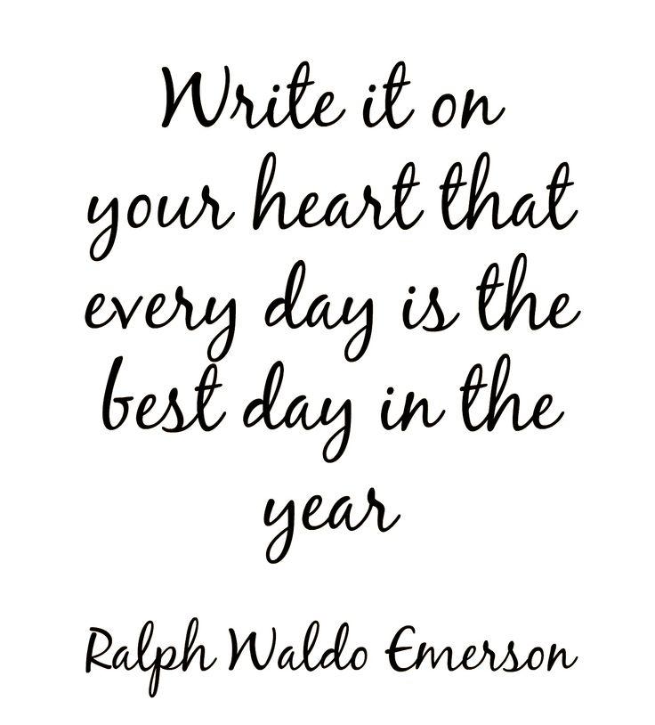 #Quotes #PearlsofWisdom #RalphWaldoEmerson