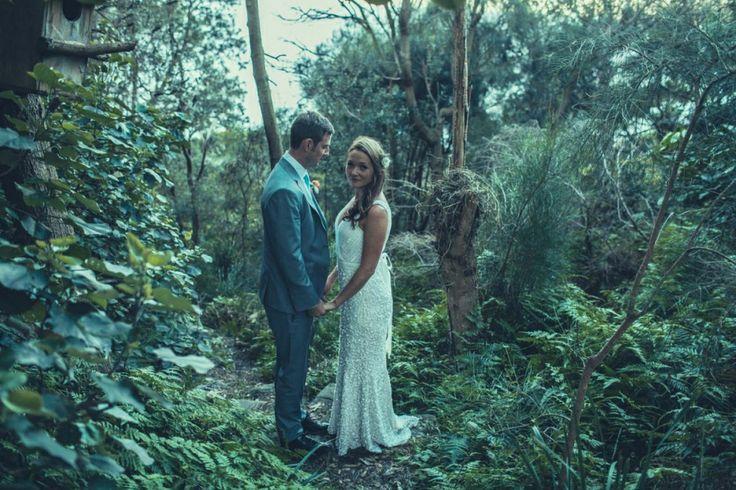 #wedding #bride #sydney #photography #portrait #martinepayne #love #marriage www.martinepayne.com
