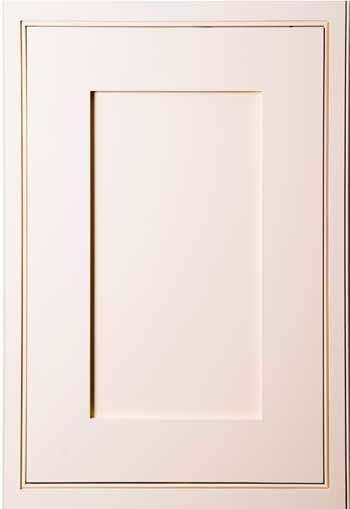 Cabinet Door Replacement Solid Wood Kitchen Cabinets And Solid Wood