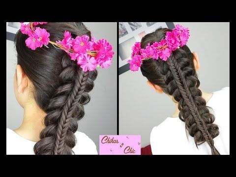 braid hair styles for m 225 s de 25 ideas incre 237 bles sobre trenzas pegadas en 8899