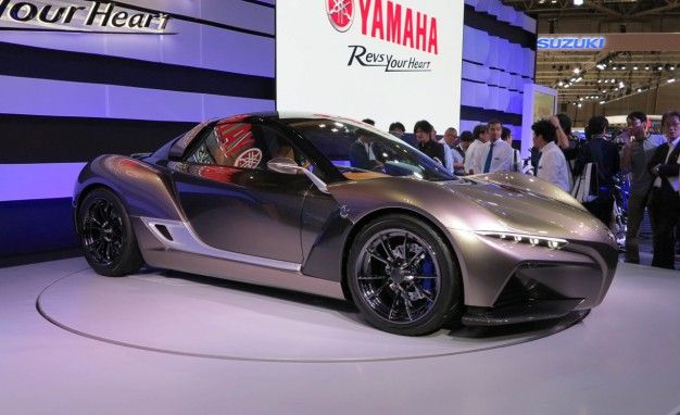 Yamaha-Sports-Ride-concept-PLACEMENT