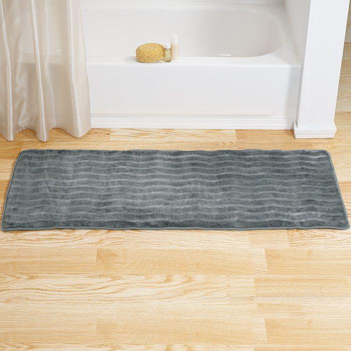 best 25 bath rugs mats ideas only on pinterest towel. Black Bedroom Furniture Sets. Home Design Ideas
