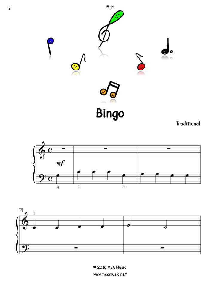 Best Piano Sheet Music Samples Images On   Piano