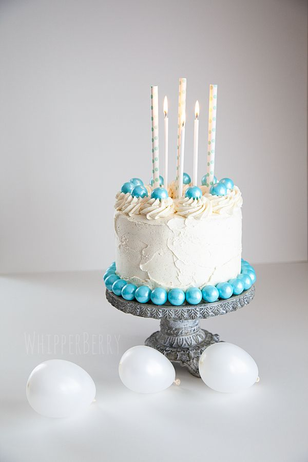 Michaels Cake Decorating Promo Code : 17 Best images about Michaels Stores - CRE8TIME Project ...
