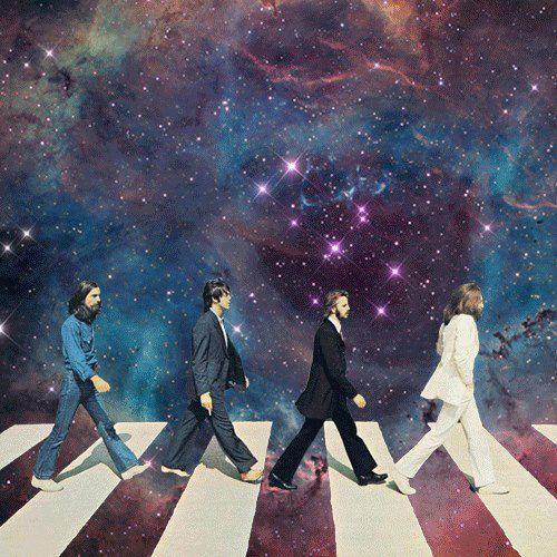 Abbey Road Wallpaper Iphone   www.pixshark.com - Images ...