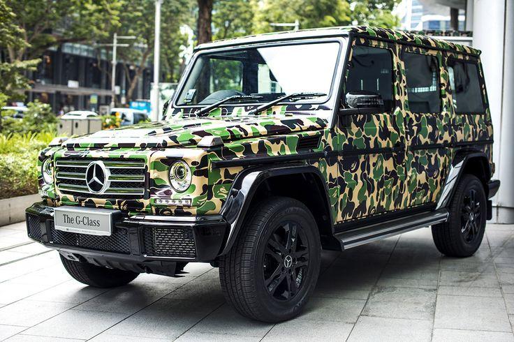 Les 25 meilleures id es de la cat gorie camion de for Garage jeep luxembourg