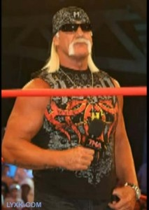Hulk Hogan shocked by Heather Clem Video… Feels absolutely betrayed. Find out why at LYXK.com