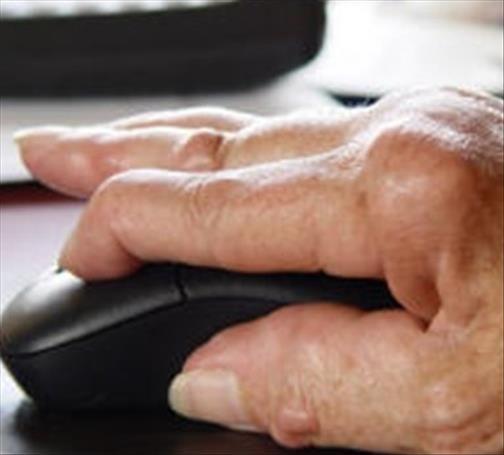 Polyarthrite rhumatoïde évolutive Polyarthrite rhumatoïde symptôme Remèdes naturels polyarthrite rhumatoïde Conseils supplémentaires polyarthrite rhumatoïde Maladie inflammatoire chronique, la polyarthrite rhumatoïde affecte le revêtement des petites articulations, telles que les doigts des mains et les orteils. Au fil du temps elle s'attaque aussi généralement aux genoux, chevilles, coudes, hanches et épaules, et au peut même entraîner […]
