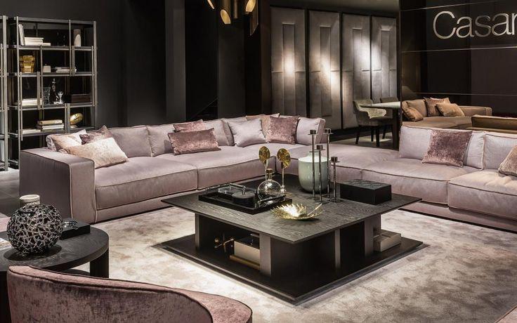 Interior design project by Casamilano home collection #casamilano #interiordesign #interiordesigner #interiors #interieur