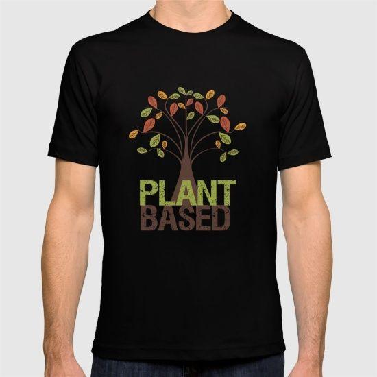 https://society6.com/product/plant-based-fall-tree-ysm_t-shirt?curator=bestreeartdesigns. $24