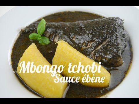22 best ideas about cuisine camerounaise en video on - Cuisine africaine camerounaise ...
