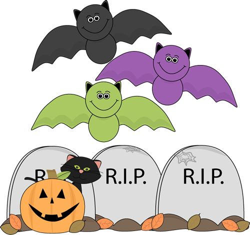 funny halloween clipart free - photo #28