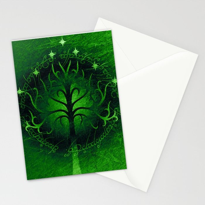25% Off Everything With Code VDAY25 - Ends Tonight at Midnight PT.. Valiant Fellowship Stationery Cards. #card #greetingcard #fantasy #magic #cinema #movie #bookworm  #kids #postcard #cartpostale #graduation #graduation #cool #awesome #gifts #giftideas #39 #giftsforhim #giftsforher #family #anniversarycard #books #green #popular #popart #onlineshopping #shopping #birthday #geek #nerd #society6 #scardesign #fantasybooks #birthdaycard #geekgifts #sale #sales #deals #discount