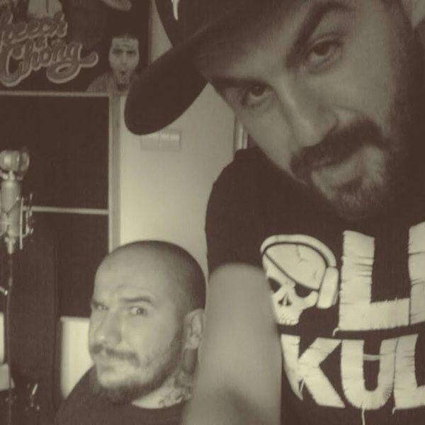Big Blunt face o alternativă la rap pe blunturi gigantice | VICE Romania