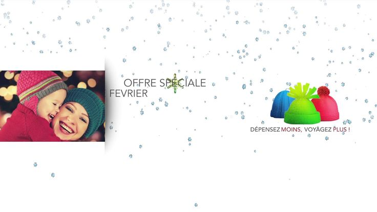 Offres spéciales pour les vacances d'hiver à l'hôtel Ibis de  #Vannes http://www.ibis.com/fr/hotel-0650-ibis-vannes/index.shtml