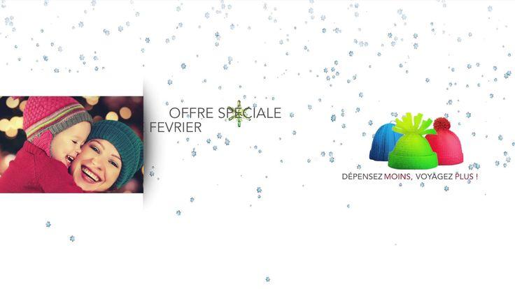 Offres spéciales pour les vacances de février à l'hôtel Ibis de #Quimper http://www.ibis.com/fr/hotel-0637-ibis-quimper/index.shtml